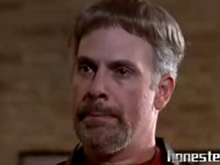 Christopher Guest's quote