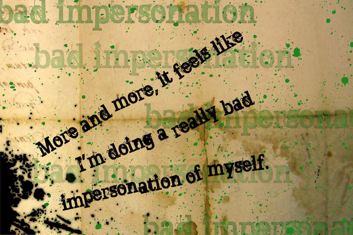 Chuck Palahniuk's quote #1
