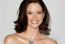 Chyler Leigh's quote #2