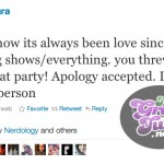 Ciara's quote #5