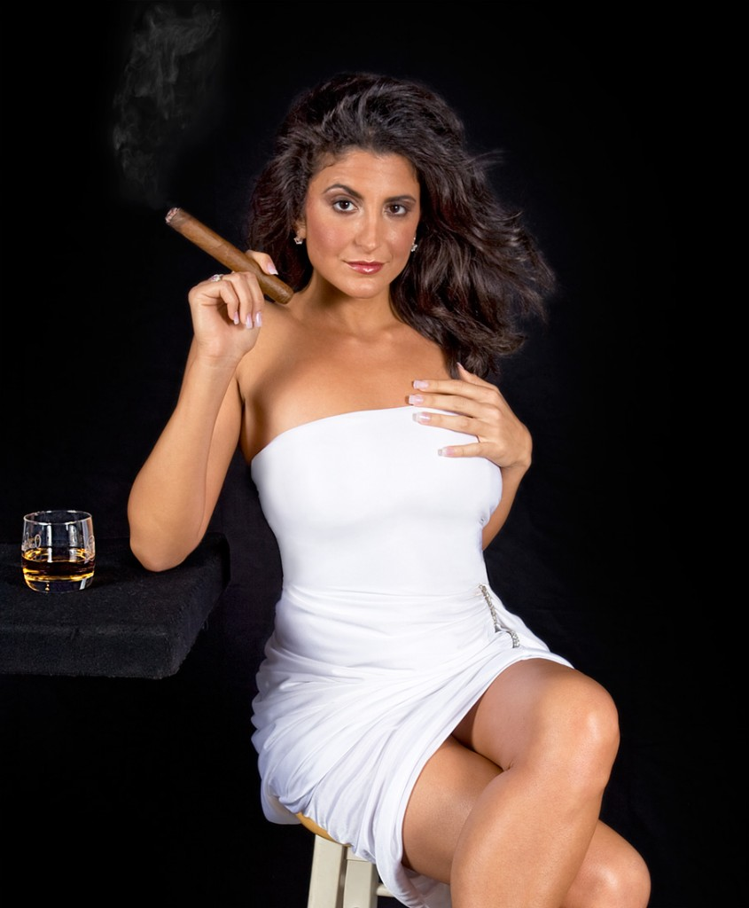 Cigar quote #1