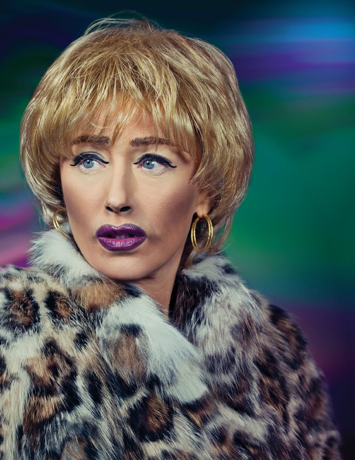 Cindy Sherman's quote #4