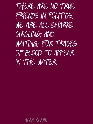 Circling quote #2