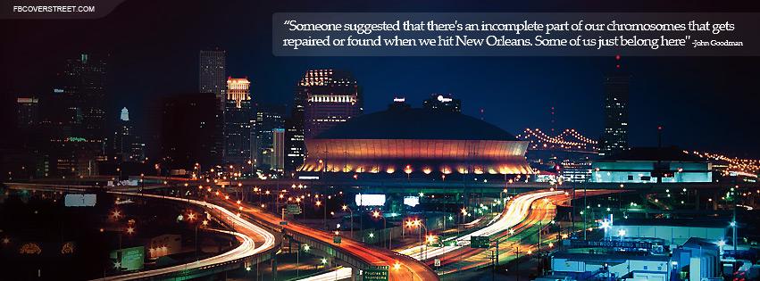 Cities quote #3
