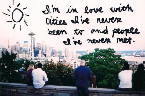 Cities quote #5