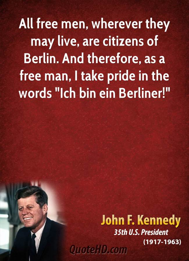 Citizens quote #6
