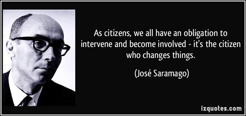 Citizens quote #1