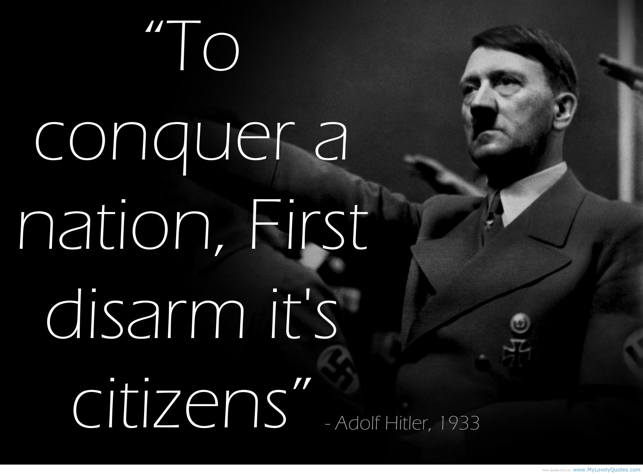 Citizens quote #3