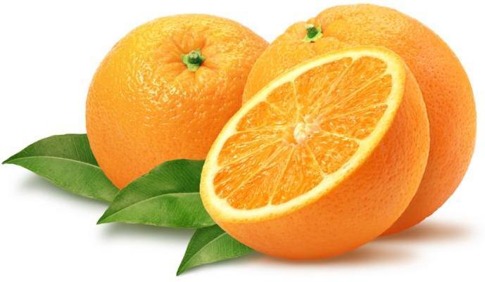 Citrus quote #2
