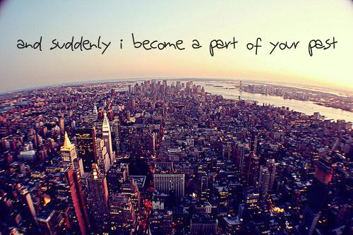 City quote #2