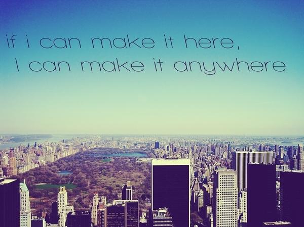 City quote #4