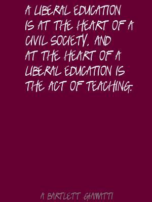 Civil quote #3