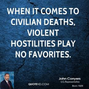 Civilian quote #1