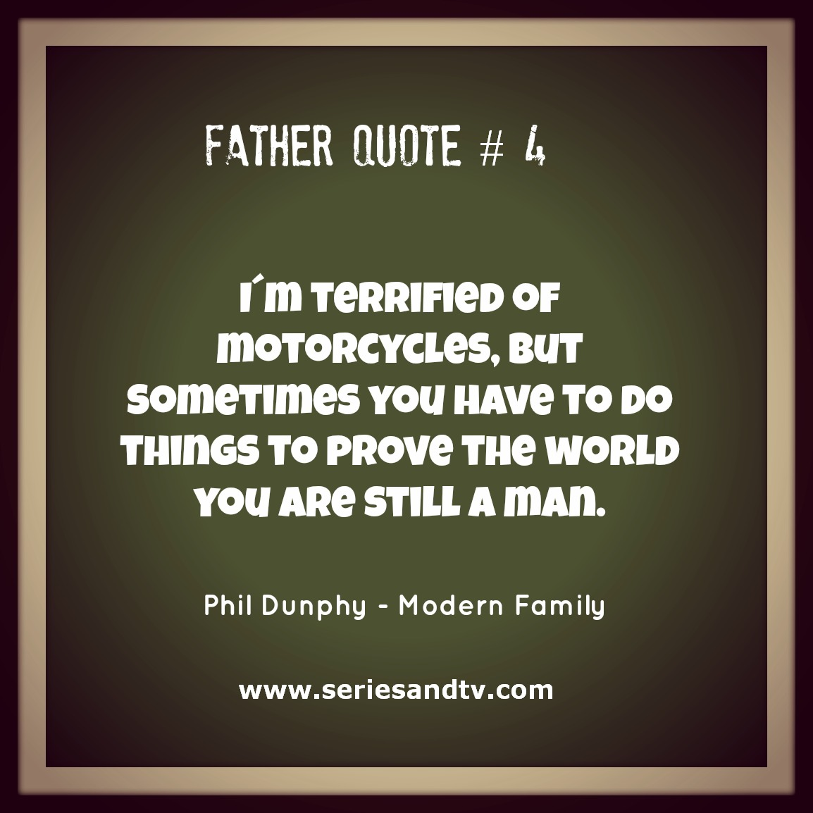 Famous Quotes About Family Famous Quotes About 'class Family'  Sualci Quotes