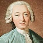 Claude Adrien Helvetius's quote #1