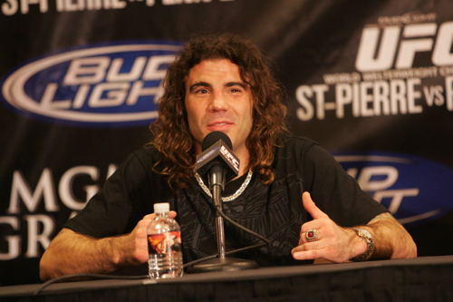 Clay Guida's quote #2