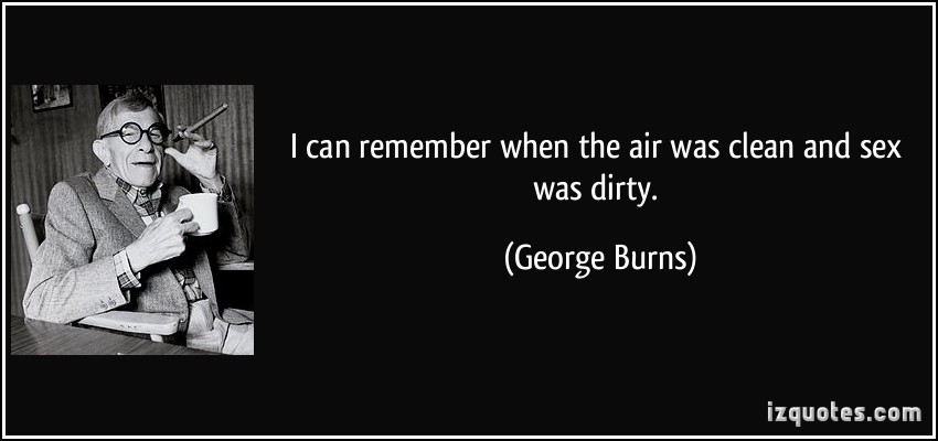 Clean Air quote #2