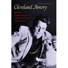 Cleveland Amory's quote #3