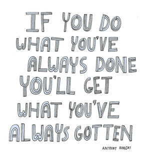 Cleverness quote #2