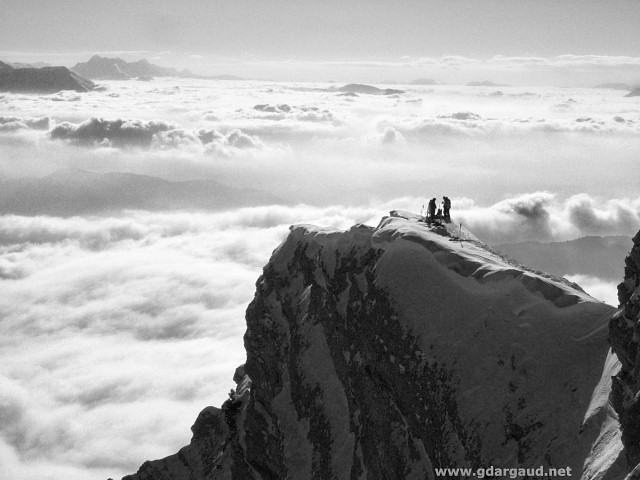 Climbing quote #5