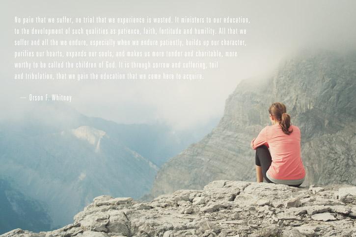 Climbing quote #4