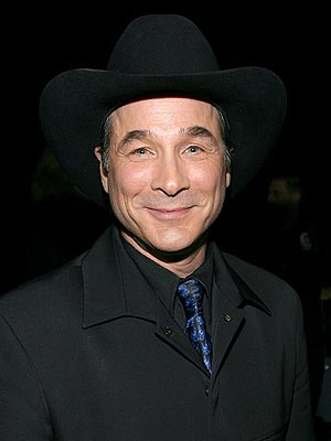 Clint Black's quote #5