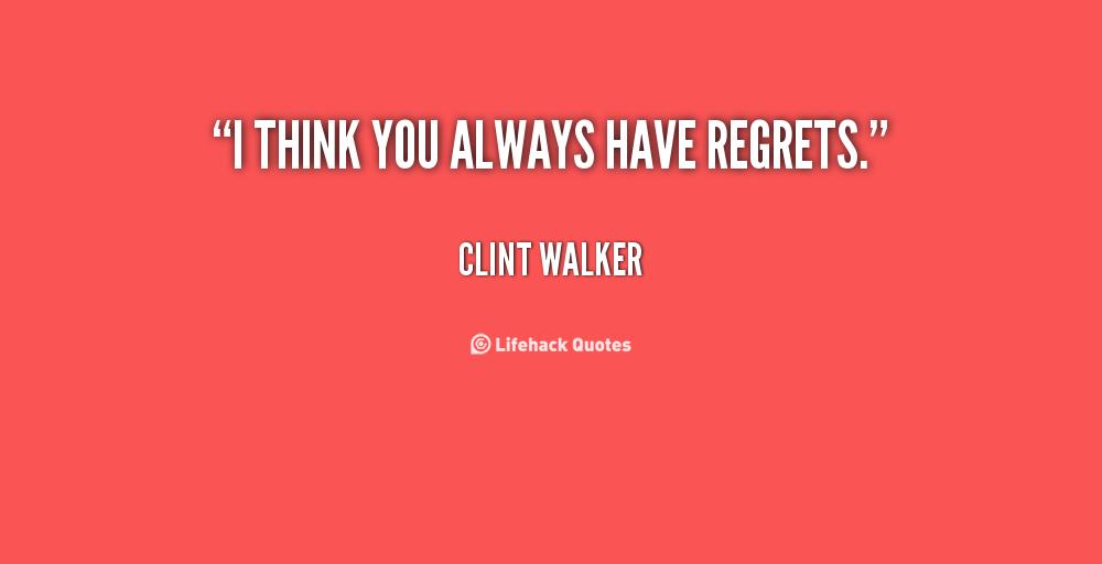 Clint Walker's quote #3