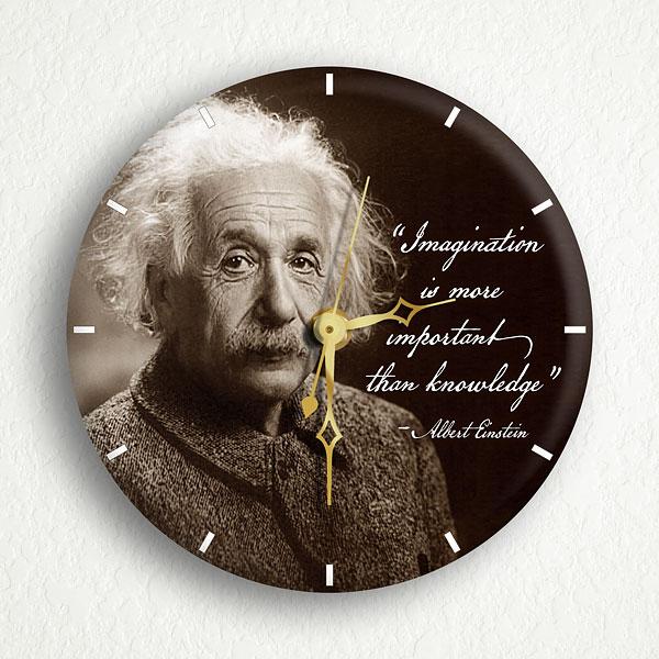 Clock quote #7