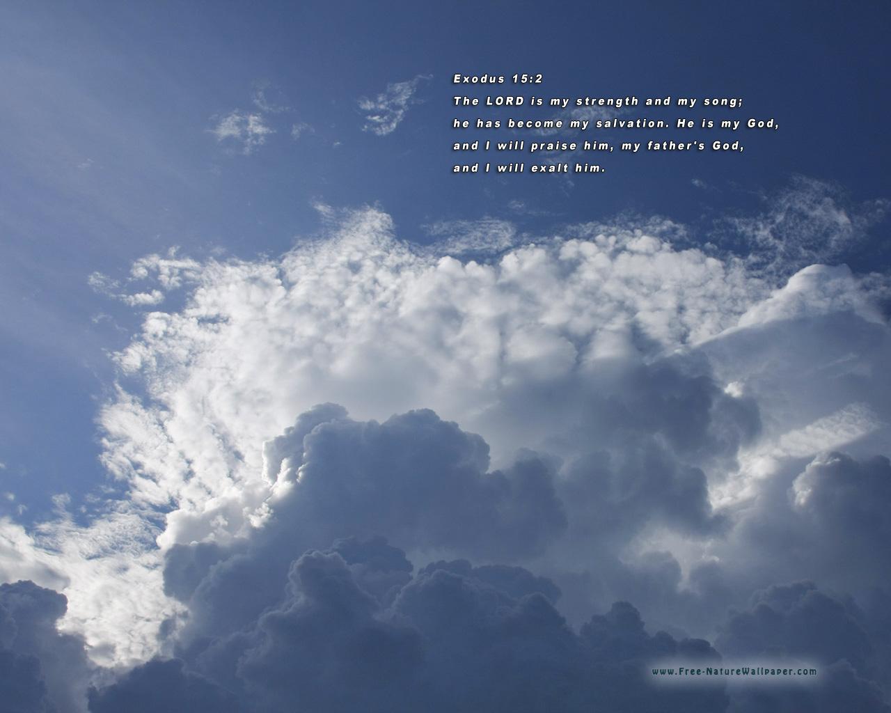 Cloud Quotes Best Quotes 2018