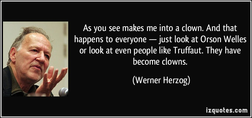 Clowns quote #3