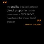 Coaches quote #3