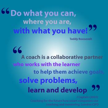 Coaches quote #6