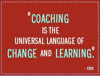 Coaching quote #3