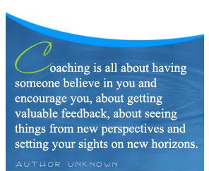 Coaching quote #8