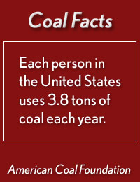 Coal quote #2