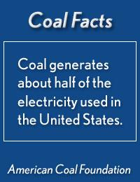 Coal quote #4