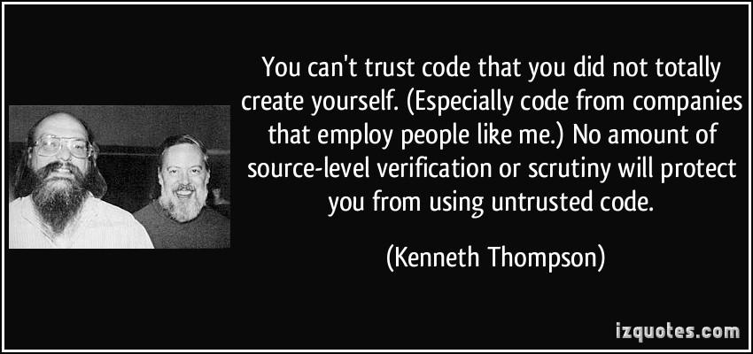 Code quote #6