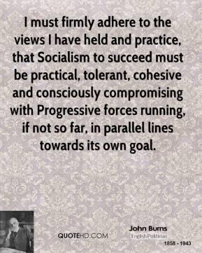 Cohesive quote #2