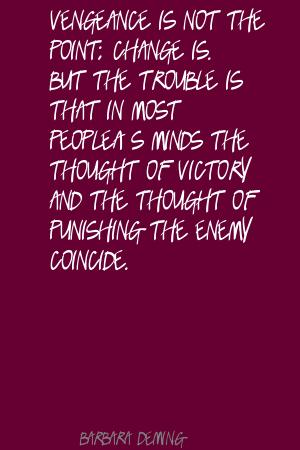 Coincide quote #2