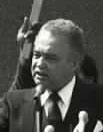 Coleman Young's quote #1