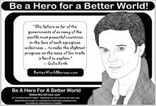 Colin Firth's quote #5