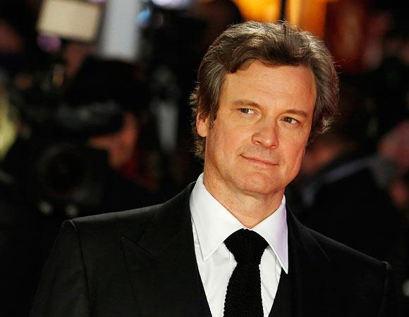 Colin Firth's quote #6