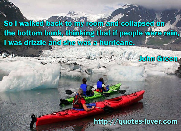 Collapsed quote #2