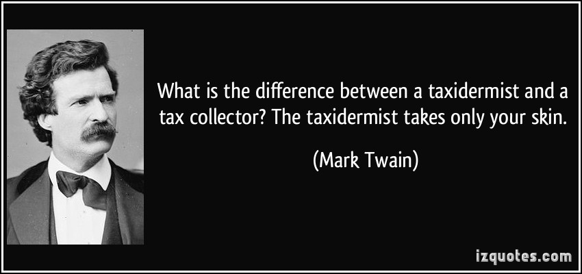 Collector quote #2