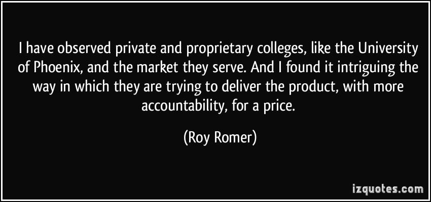 Colleges quote #2