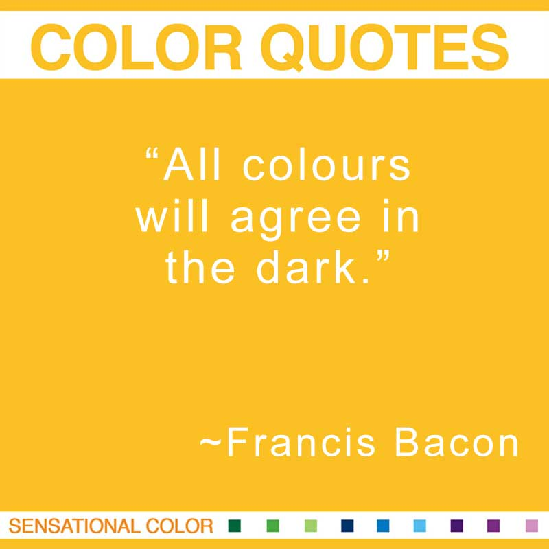 Color quote #4