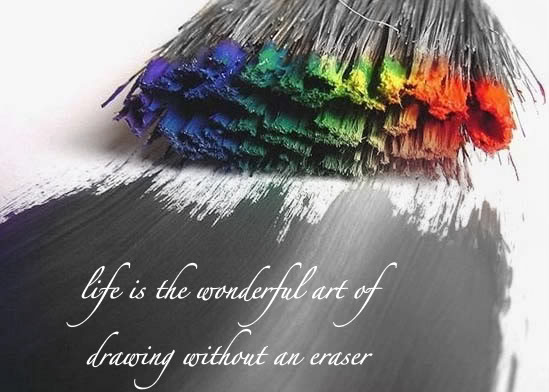 Colors quote #2