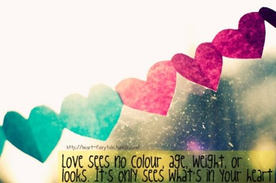 Colour quote #2