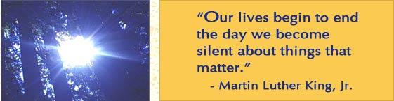 Columbia University quote #2