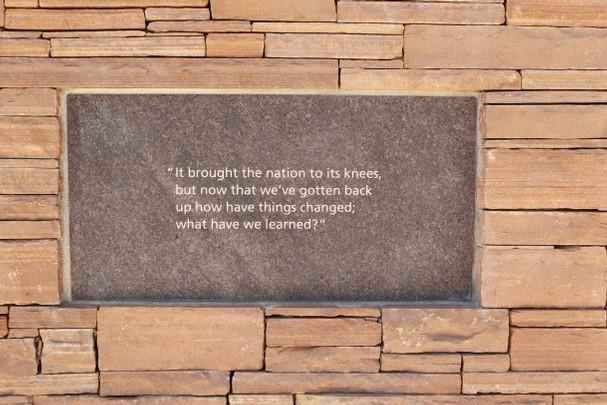 Columbine quote #1